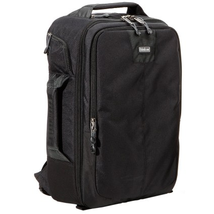 Think Tank Airport Essentials Backpack